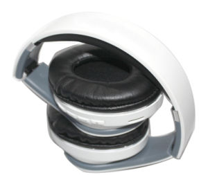 Bluetooth Headset, FM&TF Card Player (TM-003) pictures & photos