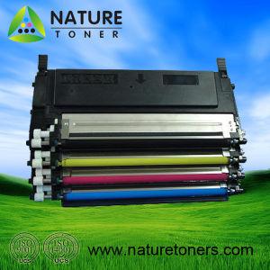 Color Toner Cartridge for Samsung Clt-K409s Clp-310 Clp-315 pictures & photos