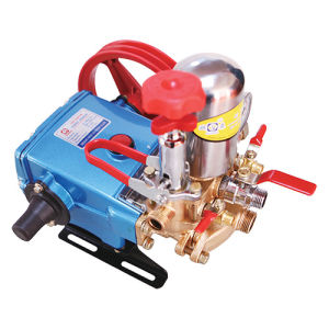 Power Sprayer & Water Pump (OS-22A1/N) New pictures & photos