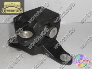 50810-Stx-A01 Engine Mount for Honda pictures & photos