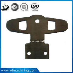 Metal Sheet Prosessing Stainless Steel/Aluminum/Steel/Brass Car Parts of Stamping pictures & photos