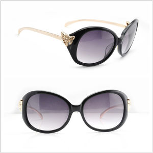 Fashion Sunglasss, Women′s Sunglasses, New Arrival Sun Glasses pictures & photos