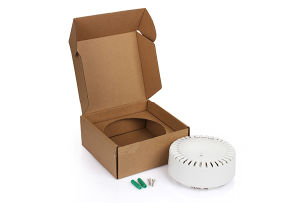 300Mbps Wireless Access Point (TS401F) pictures & photos