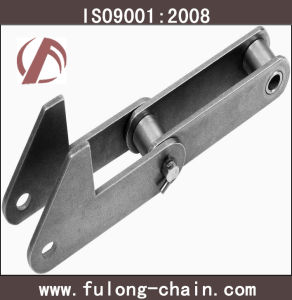 Hook Type Chain (All kinds) pictures & photos