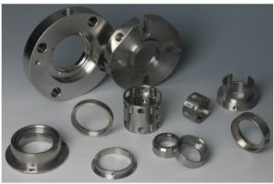 Sealing Metarial -Stainless Steel pictures & photos