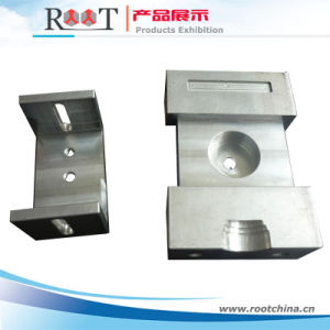 Professional Manufacture Aluminum Die Casting pictures & photos