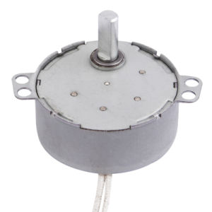 Synchronous Motor for Industry Fan, Christmas Light