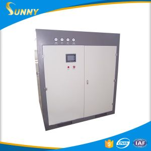 Portable Oxygen Concentrator for Clinic and Fish Farm pictures & photos
