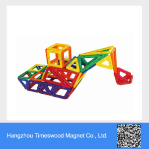 Hot Sale Magformers Set Toys pictures & photos