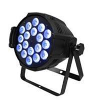 10PCS/18PCS 4 in 1 PAR Light for Club Party Lamp Discos Music Light pictures & photos