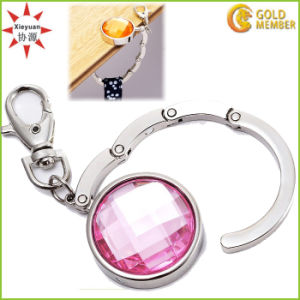 Wholesale Custom Different Design Hand Bag Hanger Best Gift pictures & photos