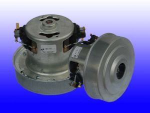 Vacuum Cleaner Motor (HCX-PD) pictures & photos