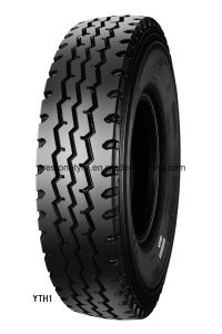 11r22.5 295/80r22.5 10.00r20 Aeolus Giti Boto Durun Triangle Linglong Radial Truck Tires pictures & photos