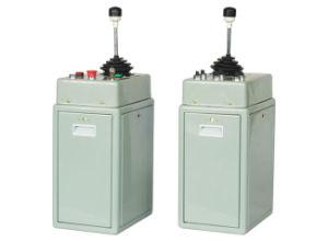 Yh Series Crane Control Units