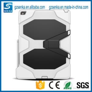 New Design Griffin Survivoranti-Drop Defender Protector Cover for iPad Mini1/2/3 pictures & photos