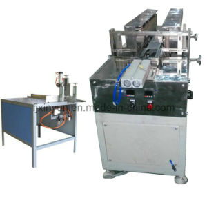 Soft Facial Tissue Packing Machine pictures & photos