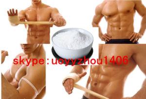 methenolone powder