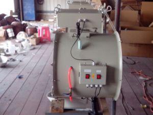 Dq-104 Portable Mist Fan pictures & photos