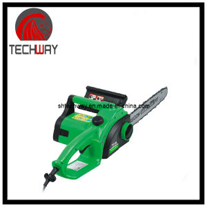 S2027 Electric Chain Saw with Good Quality pictures & photos