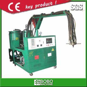 Low Pressure Polyurethane Foam Injection Machine (GZ-30) pictures & photos