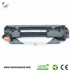 Universal Toner Cartridge Crg-128 328 728 Ce278A pictures & photos