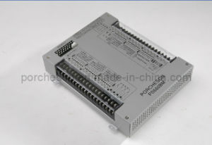 PLC Controller (PS660BM) pictures & photos