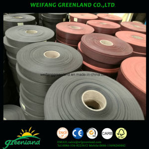 T Mould High Quality PVC Edge Banding for Furmiture pictures & photos