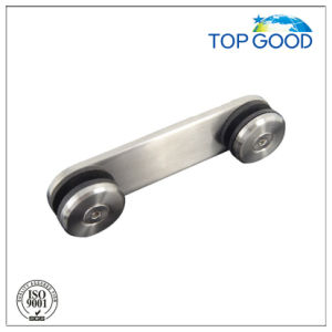 Topgood Weld on Internal Corner Glass Clamp with High Quality (80411/14) pictures & photos