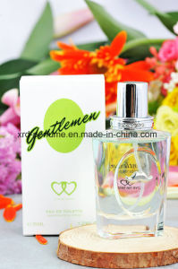 Hot Sale Factory Price Customized Gentleman Perfume pictures & photos
