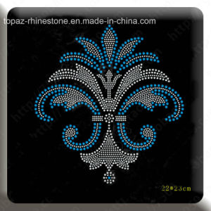 Manufacturers Directory Crowe Crystal Design Crystal Beads Motif pictures & photos