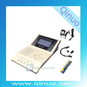 Host of Remote Controller (QN-H618) pictures & photos