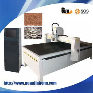 Most Economical, Factory Price, 1325 Stone CNC Router pictures & photos