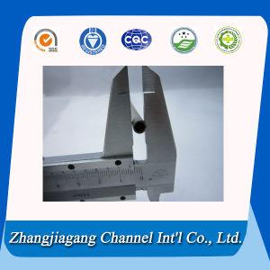 Good Quality Professional Medical Titanium Tube pictures & photos