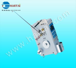 Electronic Tension Control Coil Winding Wire Tensioner pictures & photos
