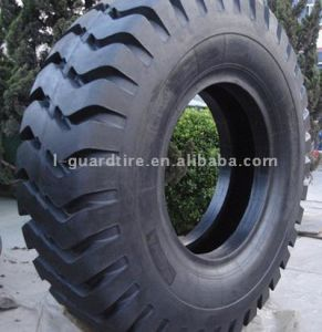 Bias OTR Tire 14.00-24 16.00-25 2100-33 18.00-25 pictures & photos