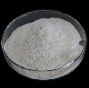 Textile / Food Grade Sodium Alginate pictures & photos