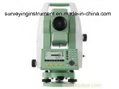 "Surveying Instrument Leica Ts09 1"" R500 Reflectorless Total Station pictures & photos"