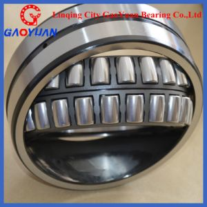China Brand! Spherical Roller Bearing (22215) pictures & photos