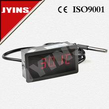 Digital High Temperature Meter (JY-5135) pictures & photos