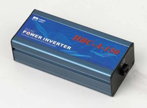 HBC Vehical Power Supply 150va pictures & photos