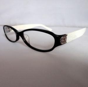 Hand Made Glasses Frame (LM-9197)