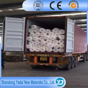 PP Woven Polypropylene Geotextile for Dewatering/Sludge Dewatering Bag pictures & photos