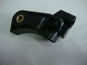 GM ABS Sensor 10456046 pictures & photos