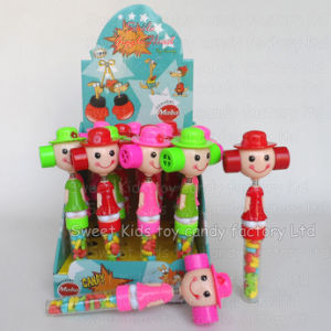 China Brinquedos Candy (130914) pictures & photos