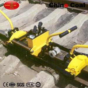 Ytf-250 Rails Gap Regulating and Adjusting Regulator pictures & photos