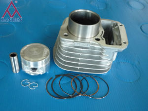 Cylinder Assembly for Motorcycle pictures & photos