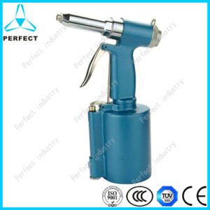 """1/4"""" Heavy Duty Frond Exhaust Pneumatic Hydraulic Riveter pictures & photos"""
