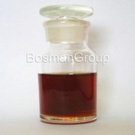 Soybean Cotton Herbicide Trifluralin 480g/L EC pictures & photos