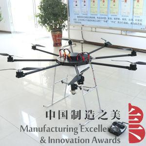 Fh-8z-10 Uav Agricultrue Drone Crop Sprayer pictures & photos