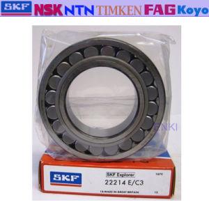 SKF Timken NSK Stainless Steel Spherical Roller Bearings 23218 pictures & photos
